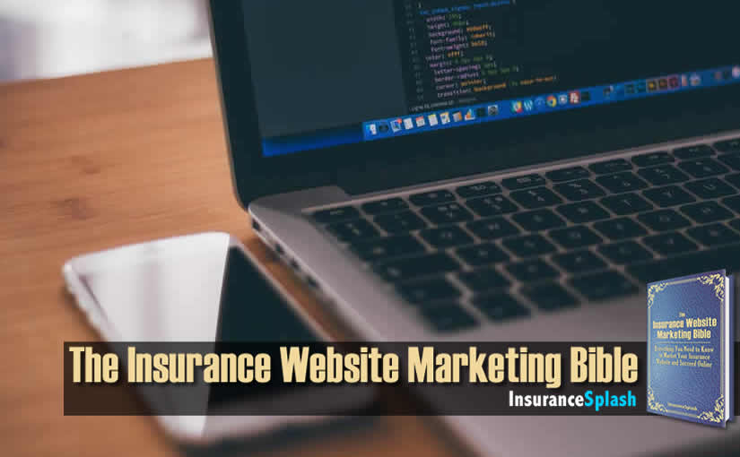 Use Microformatted HTML For Physical Address - Insurance